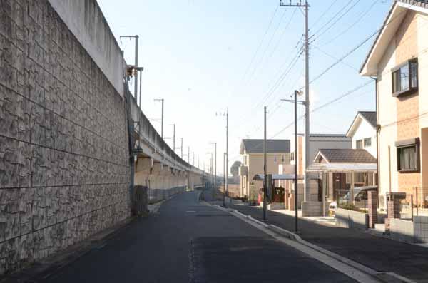 2012_KayamaruA95_001