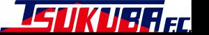 Tsukuba_FC_logo_001